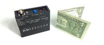 Mozegear Tig Timecode Generator