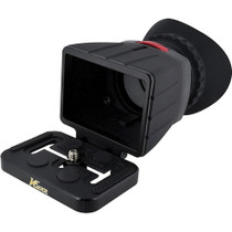 VGear LCD Viewfinder for 3in Screens