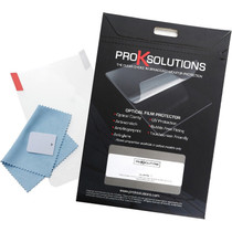 Pro K Solutions HTP for the GoPro LCD PacPac Hero 2 & 3