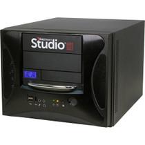Livestream Studio HD50