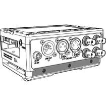 Sound Devices Pix-Mount