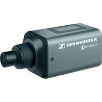 Sennheiser SKP 300 G3 Transmitter - 566-608 MHz