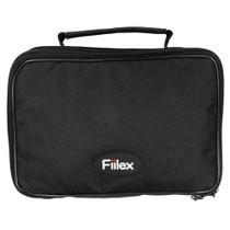 Fiilex Softbox Carrying Bag