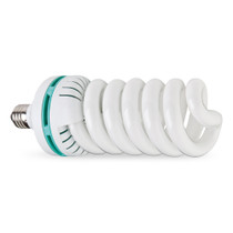 Westcott 85-watt Daylight Balanced Fluorescent Lamp