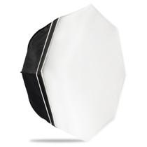 Westcott uLite & 26-inch Octabox Combo