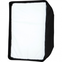"Westcott 16"" x 22"" Pro Signature Softbox, White Interior"