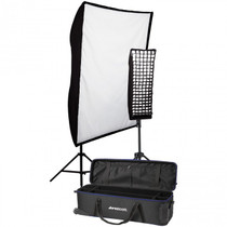 Westcott Spiderlite TD6 Perfect Portrait Kit