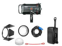 Fiilex K151 Lighting Kit (1xQ500-AC)