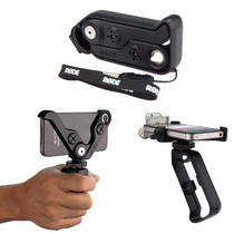 RODEGrip Multi-Purpose Mount for iPhone 4 & 4S