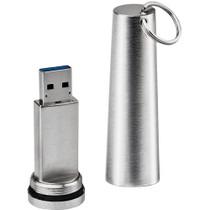 LaCie 32GB XtremKey USB 3.0 Flash Drive