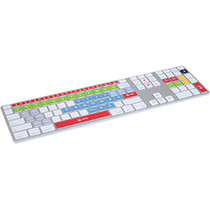 Livestream Studio Keyboard
