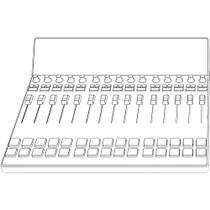 Livestream Studio Surface Track Module