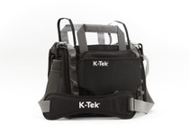 K-Tek Stingray Bag Exterior View