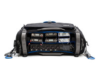 K-Tek Stingray Bag for Sound Devices 664 Audio Mixers