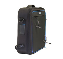 Orca Light Case 1 OR-60