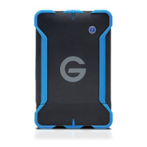 G-Tech 1TB G-DRIVE ev ATC with Thunderbolt