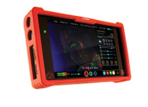 Atomos Ninja Assassin 4K HDMI Recording Monitor