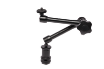 Video Devices PIX­ARM Economical Articulating arm