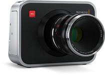 Blackmagic Design CINECAM26KEF Blackmagic Cinema Camera EF