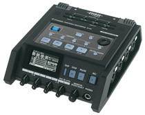 Roland R 44 Solid State 4 Channel Recorder