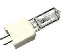 GCA 120V-250W Pro Lamp