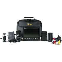 Ikan HDMI Field Monitor Kit