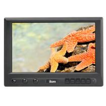 Ikan V-8000W 8in LCD Monitor