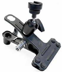Manfrotto 175F Justin Clamp