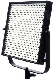 Litepanels 1x1ft LED Spotlight - 5600K