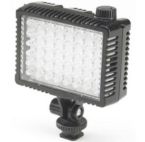 LitePanels LP- Micro