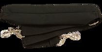 SKB-1SKB-191 Strap for Band & Orchestra Instrument Case