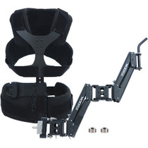 Steadicam Arm and Vest by Steadicam