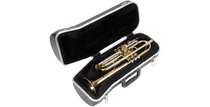 SKB-1SKB-130 Contoured Trumpet Case