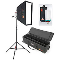Photoflex Starlite Dual Spectrum Kit