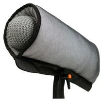 Remote Audio RainMan