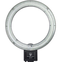 Diva Ring Light NOVA