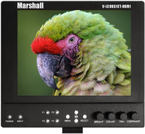 Marshall V-LCD651STX-HDMI No Mount