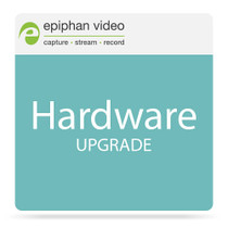 Epiphan 4 TB Upgrade for Standalone VGA Grid (SSD)