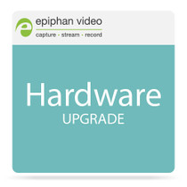 Epiphan 2 TB Upgrade for Standalone VGA Grid (SSD)