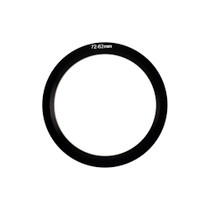 Reflecmedia Small LiteRing Adapter 72mm to 62mm (RM3321)