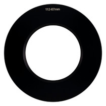 Reflecmedia Medium LiteRing Adapter 112mm to 67mm (RM3428)