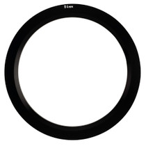 Reflecmedia Medium LiteRing Adapter 112mm to 94mm (RM3429)