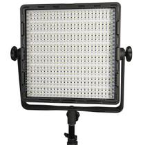 CN-600SD LED Studio Light