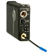Lectrosonics LMa Beltpack Transmitter