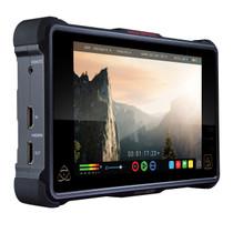 Atomos Ninja Inferno HDR 4KP60 Recording Monitor front angle