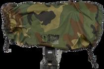 Vortex Media P-SJ-XXL-C Pro Storm Jacket - XXL Camo