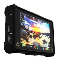 "Atomos Shogun Inferno 7"" 4K HDMI/Quad 3G-SDI/12G-SDI Recording Monitor w/ Accessories Kit"