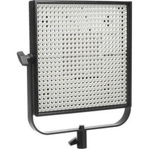 Litepanels 1x1 BiColor