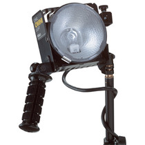 Lowel Omni-Light 500 Watt Focus Flood Light