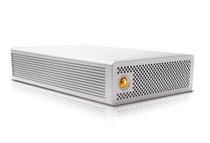 CalDigit AV Drive 1TB